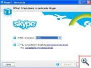 jak zainstalowac skype